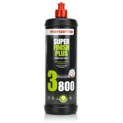 Menzerna Super Finish Plus 3800 1L