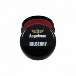 ANGELWAX Bilberry Wheel Sealant 33ml