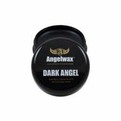 ANGELWAX Dark Angel 250ml