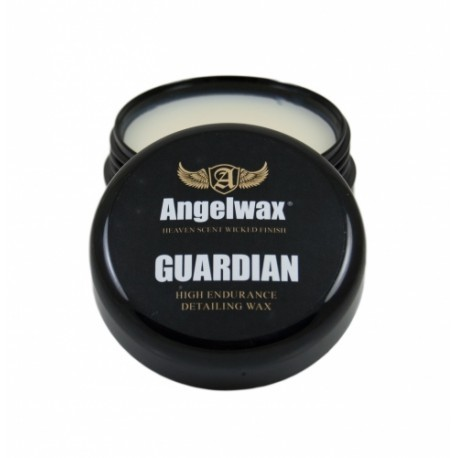 ANGELWAX Guardian wax 250ml