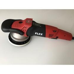 FLEX XC 3401 VRG DA