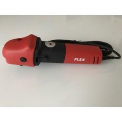 FLEX PE8-480