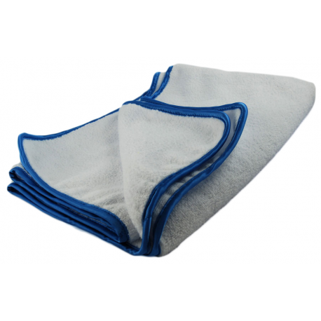Flexipads Drying Scratchless White Super-Plush 61x90cm
