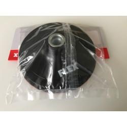 FLEX Talerz 125mm do maszyn polerskich (Rotary) 1szt