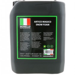 Monello Artico Magico Snow Foam 5L