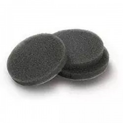 Metrovac Foam filter Sidekick - 3 pack