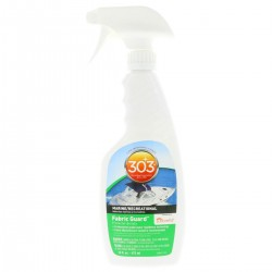 303 Marine High Tech Fabric Guard 473ml